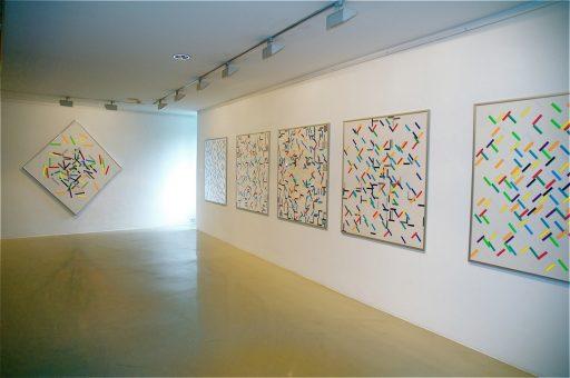 Galerie Freihausgasse