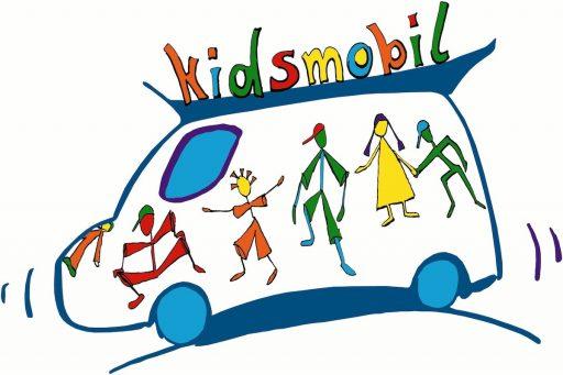 Kidsmobil