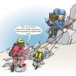 Kinder brauchen Abenteuer