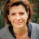 Psychologin Veronika Lippert