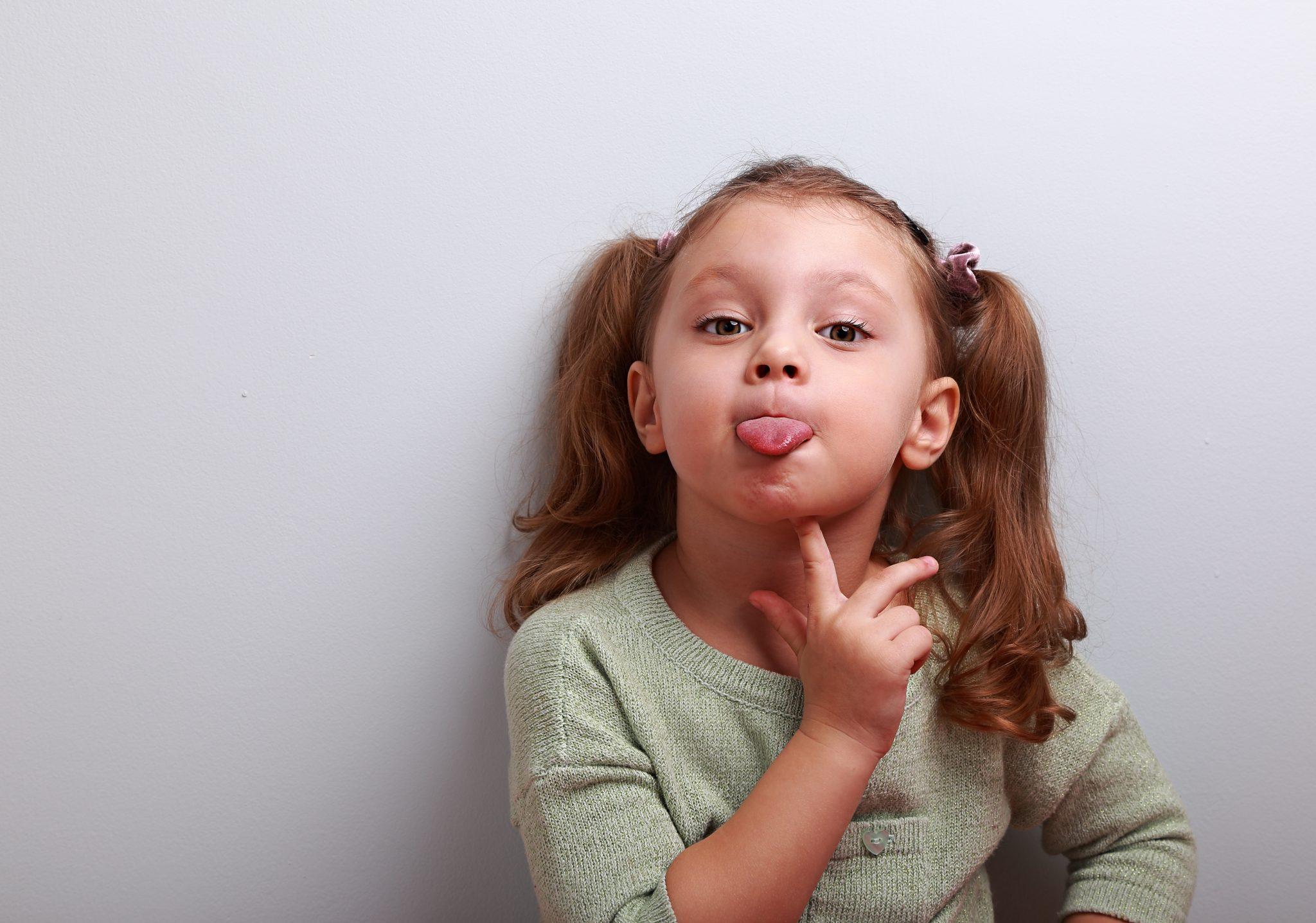 Verlieren stärkt auch das Selbstbewusstsein von Kindern