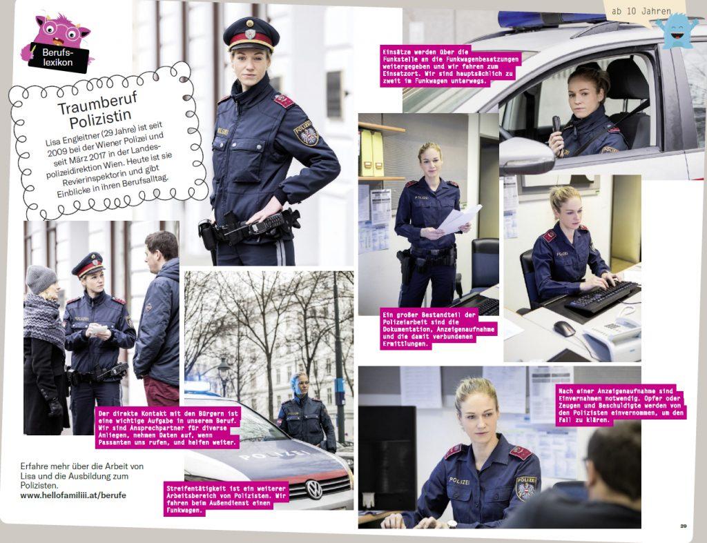 traumberuf-polizistin