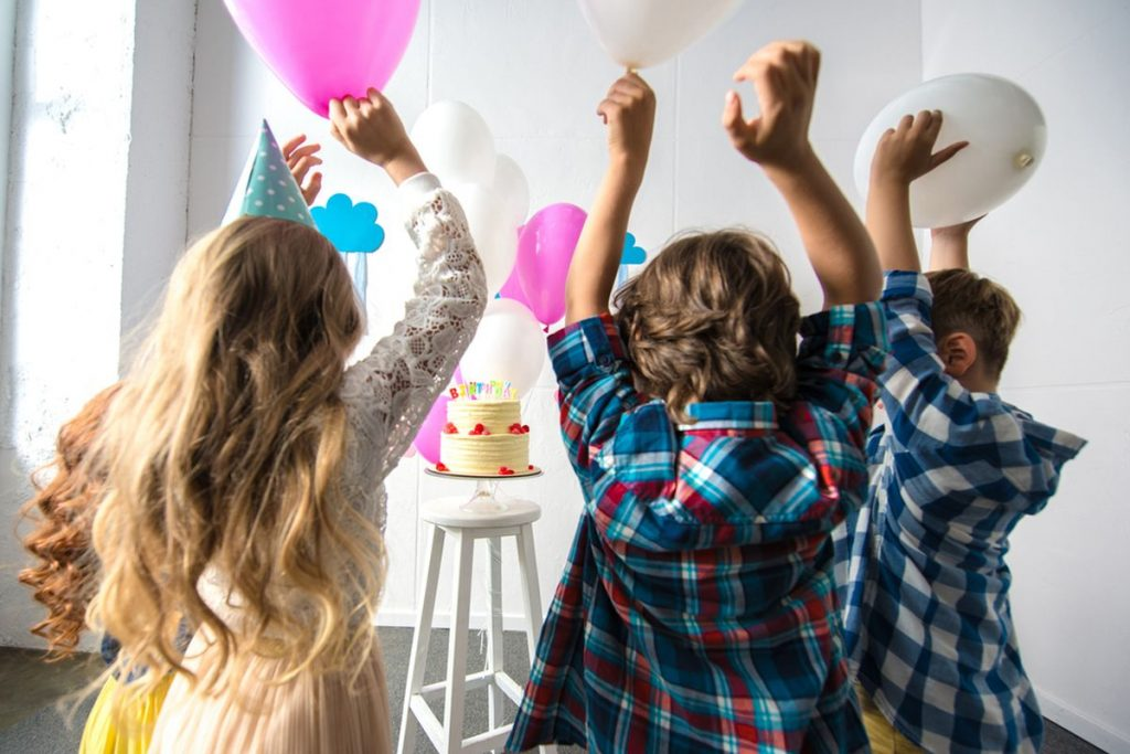 party-fest-kinder