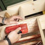 Anleitung Insektenhotel bauen