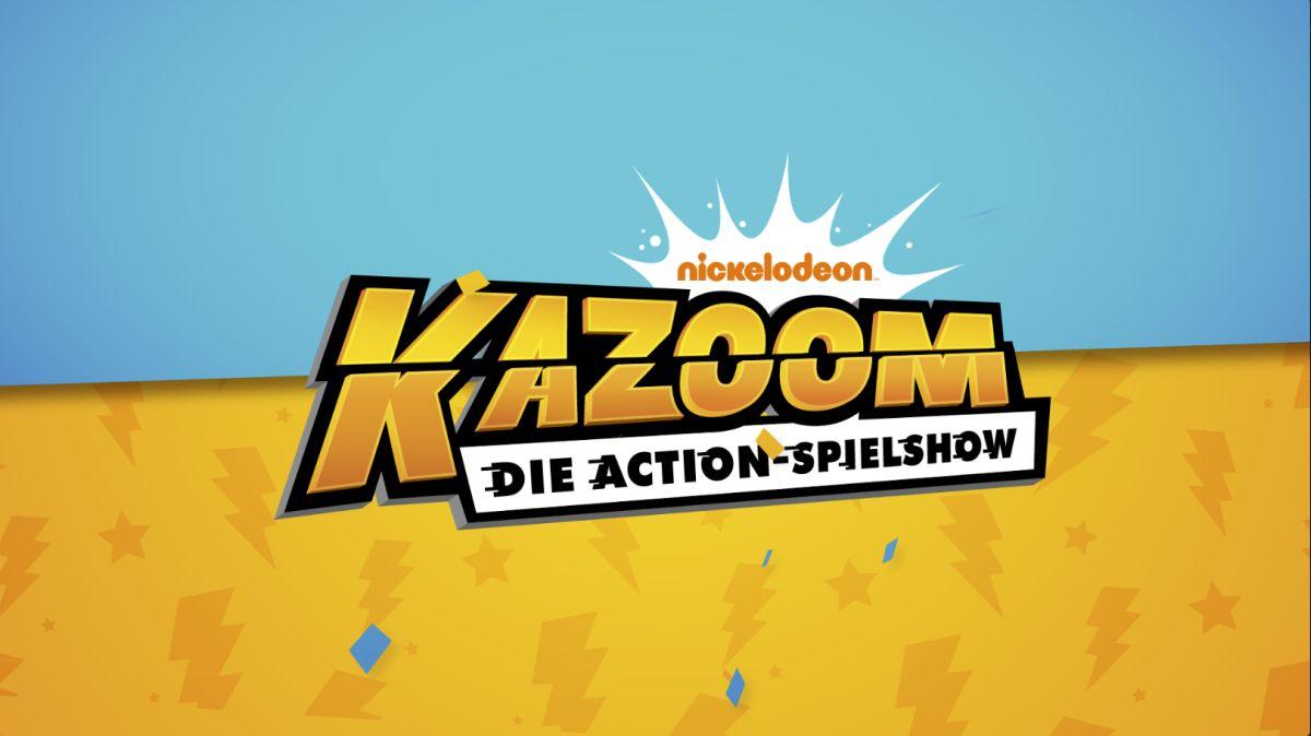 kazoom spielshow
