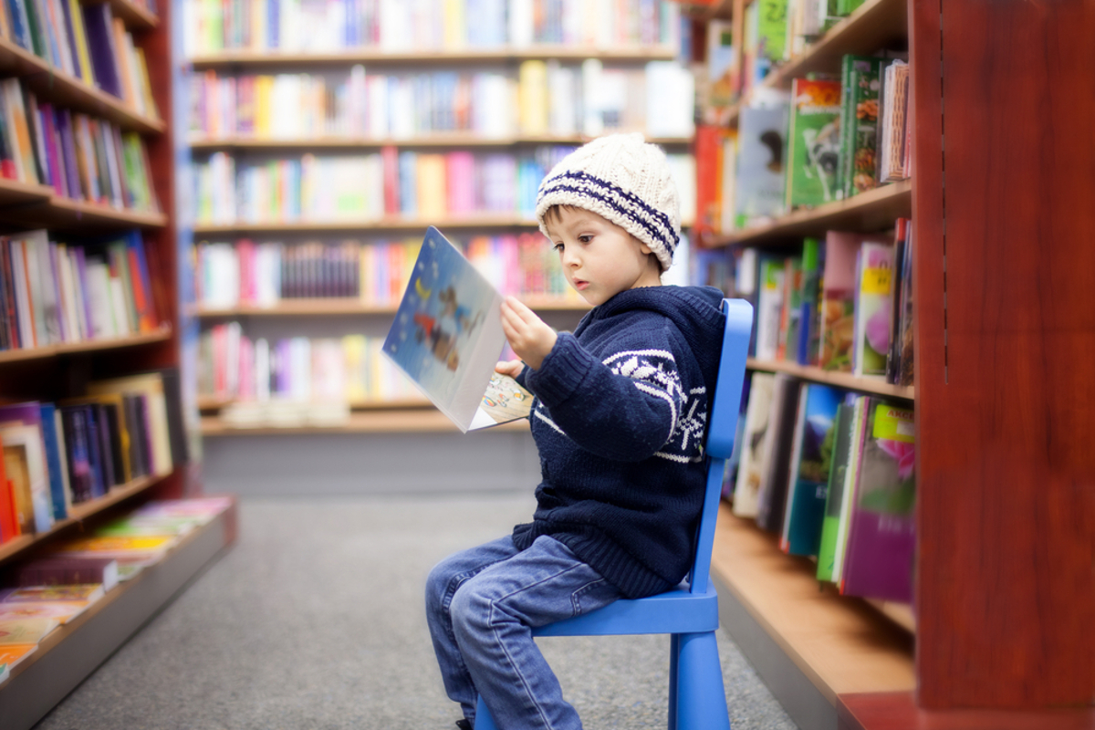 Kirangolini Hello Familiii Kirangolini In Der Bücherei Wieden