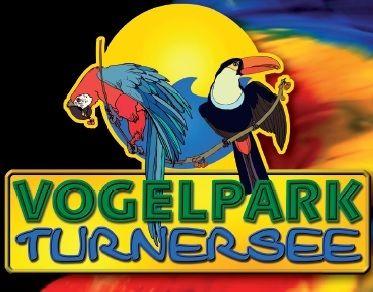 Vogelpark Turnersee