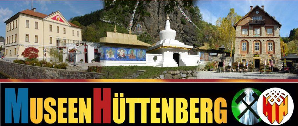 Museen Hüttenberg