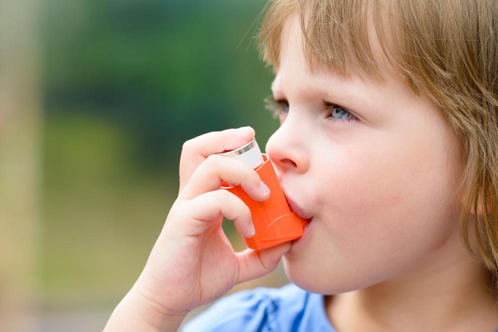 Kind Asthma