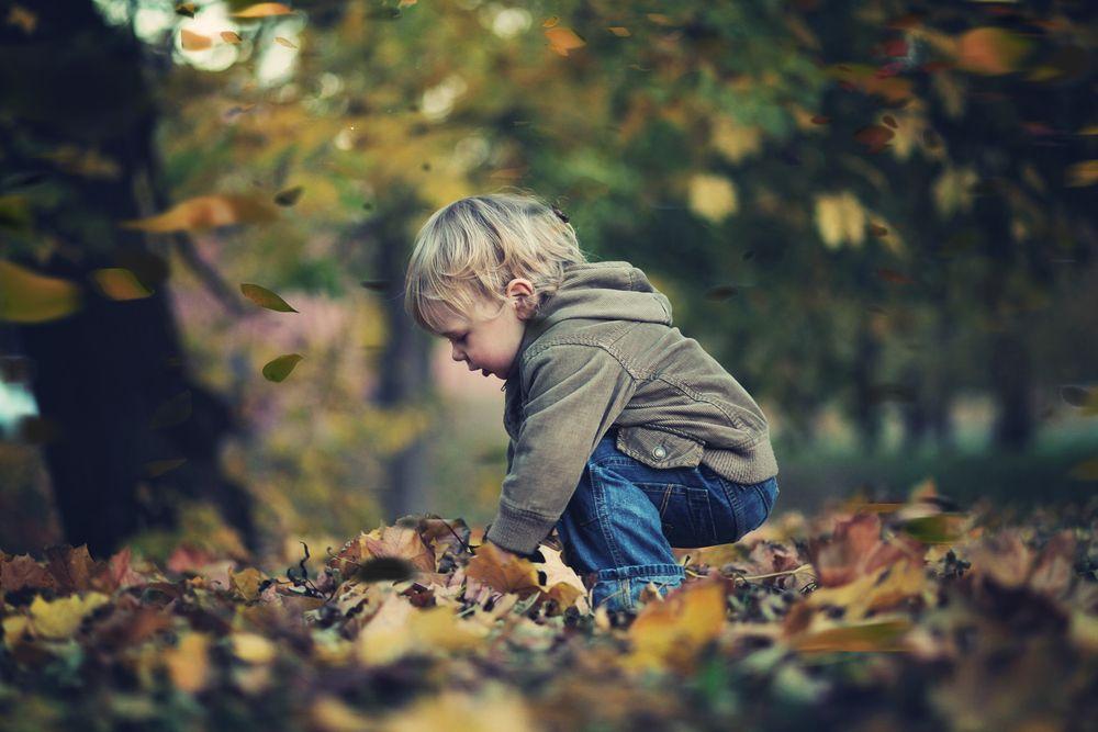 30 Ideen für einen fantastischen Herbst