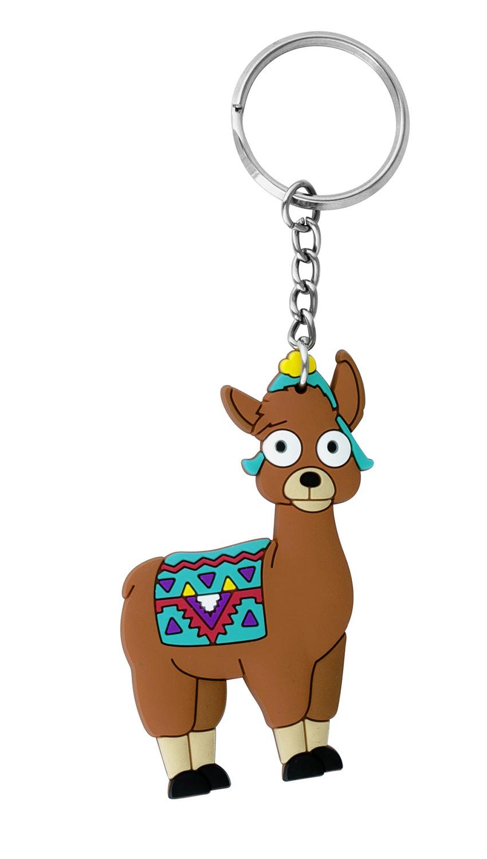 Winteraccessoires Von Pylones Weihnachtsgeschenke Mit Tiermotiven