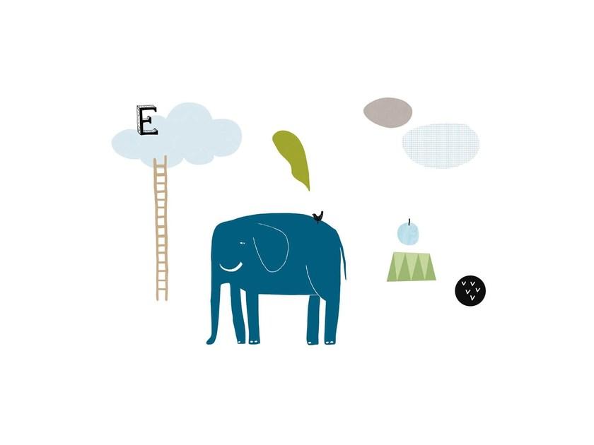 nidi elefant