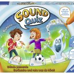 tiptoi create Spiel Sound-Quiz-Produktbild