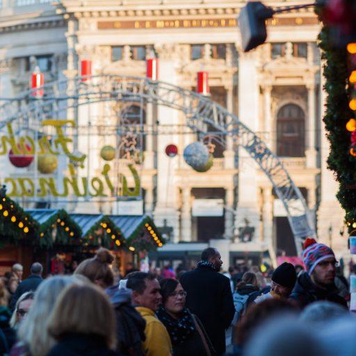 Weihnachtstraum_Christkindlmarkt