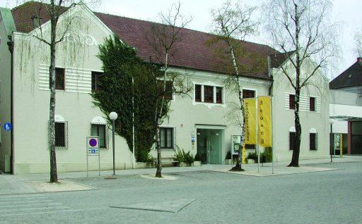 Museum Ried im Innkreis