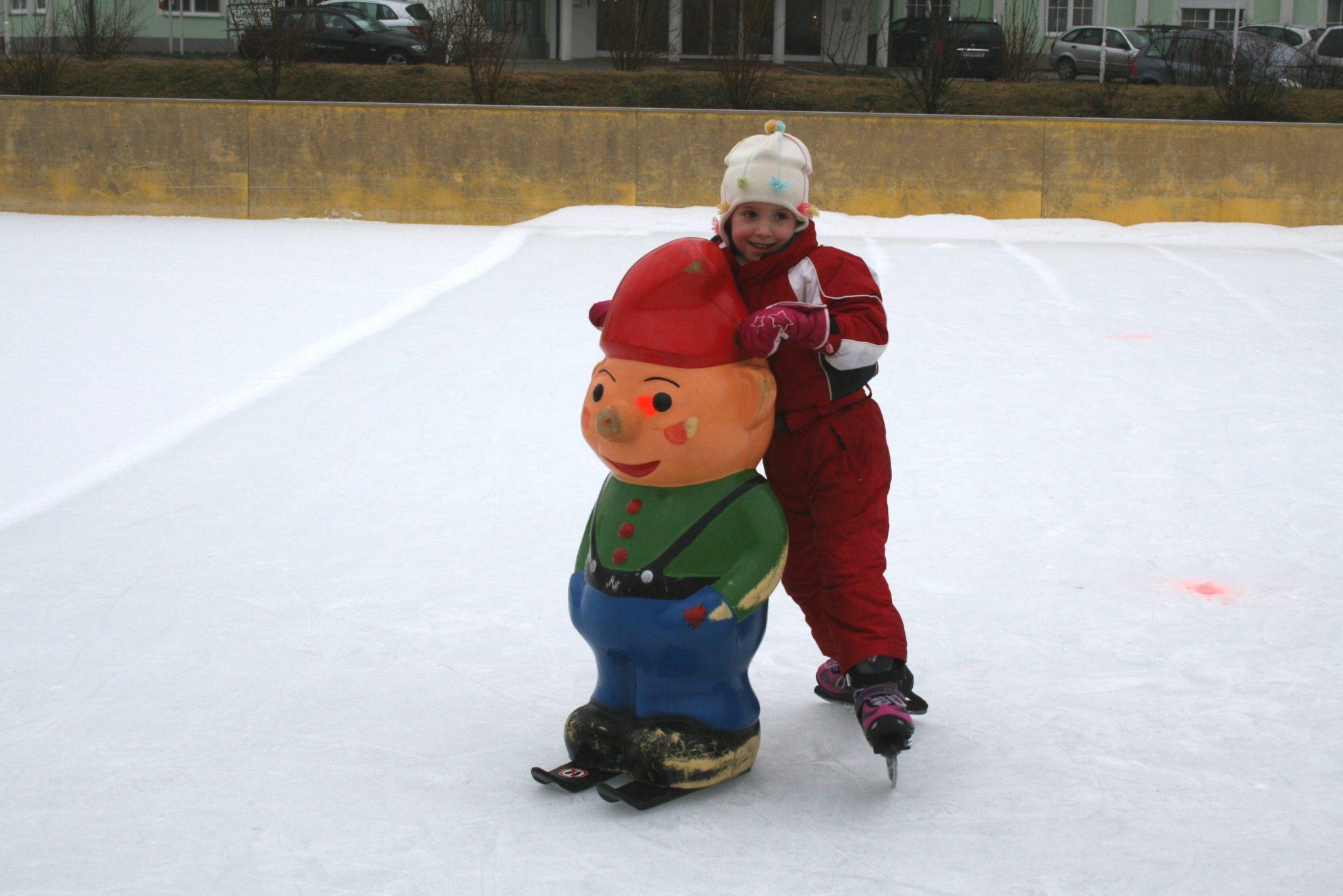 lutzmannsburg skatingpark eislaufhilfe