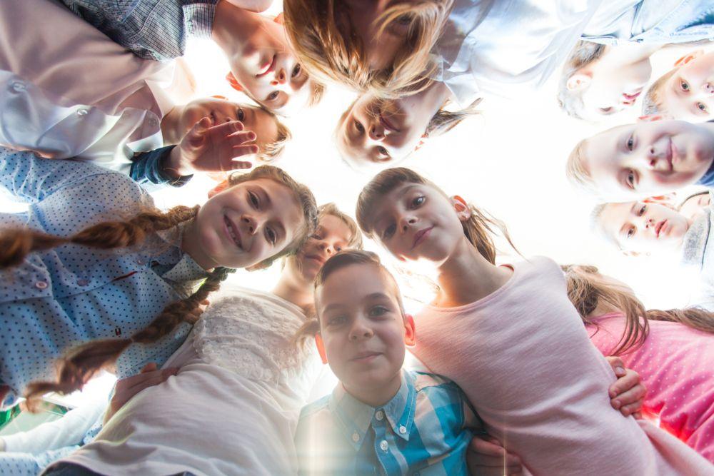feriencamps österreich kinder finden