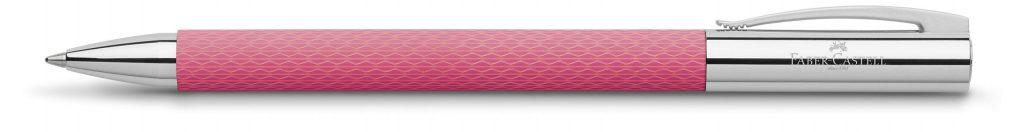 BP AMBITION OpArt OpArt Pink Sunset
