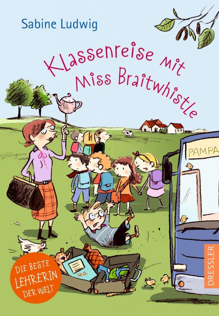 Klassenreise-Miss-Braitwhistle