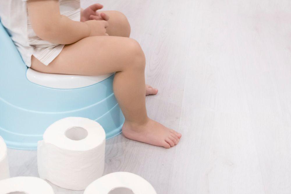 Tragen windeln erwachsene Inkontinenz: Wenn