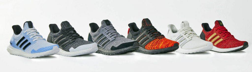 got_alle_sneakers_cr_adidas2_gross