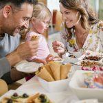 Kinderfrühstück Vitalhotel_FotoEisenberger