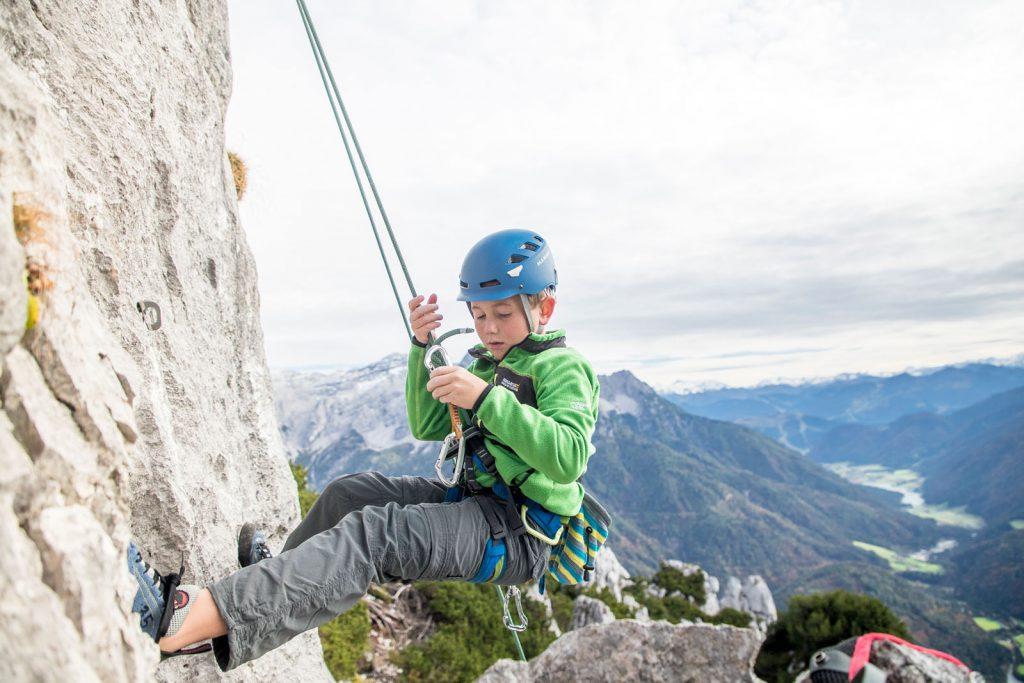 ROCKdays: Klettern_Steinplatte-298