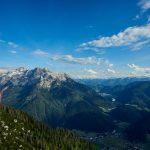 ROCKdays: Steilwand