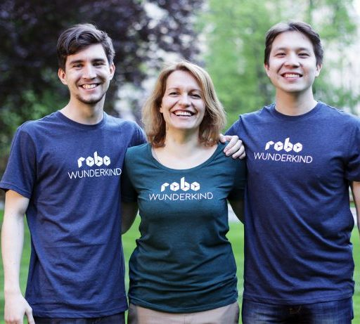 Robo_Wunderkind_Team