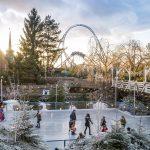 Winter_Attraktionen_Eislauffläche_Europa-Park (1)