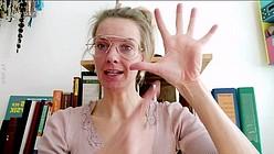 Helene Trautvetter Physiklehrerin
