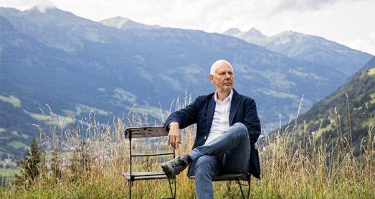 Matthias Horx Die Welt Nach Corona