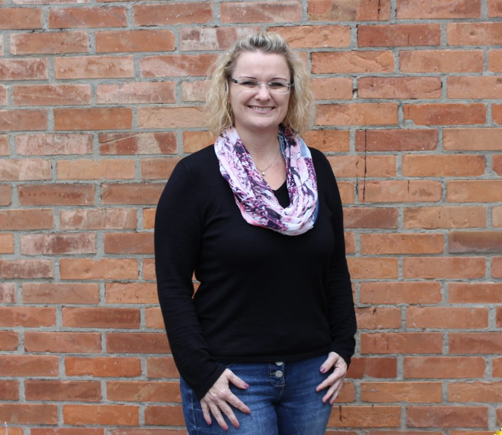 Heidemarie Stuck_SOS-Familientipps