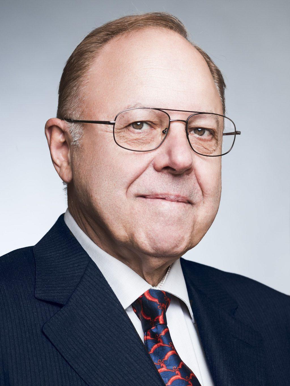 Prof_Dr_Reinhart_Jarisch