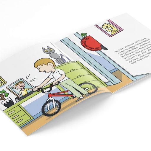 Pedalritter Oskar 02_woom_kids_book-720x720-6867b929-3311-489b-a110-82bbcbf8ccf3