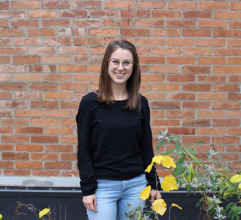 Christina Kern_SOS-Familientipps