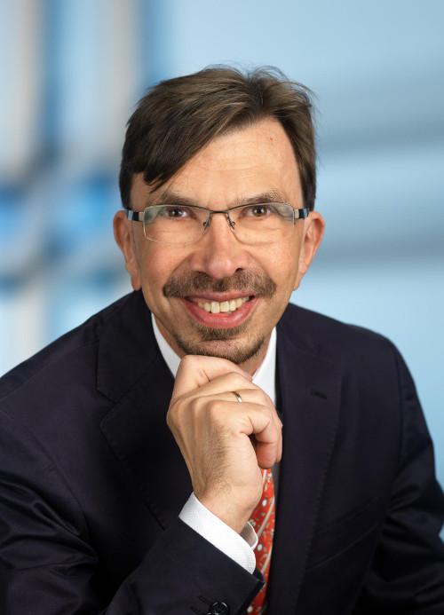 Christian WöberUniv.-Prof. Dr. Christian Wöber, Leiter des Spezialbereiches Kopfschmerz der Universitätsklinik für Neurologie an der Medizinischen Universität Wien