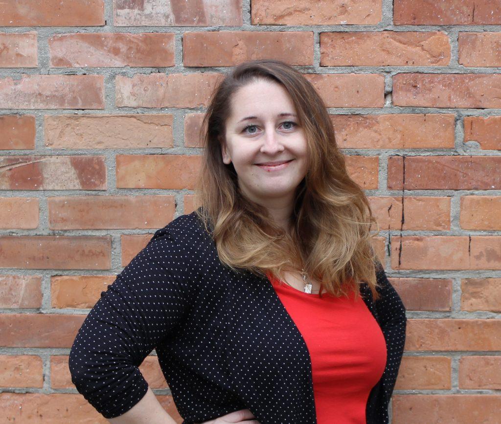 Marianne Römer_SOS-Familientipps