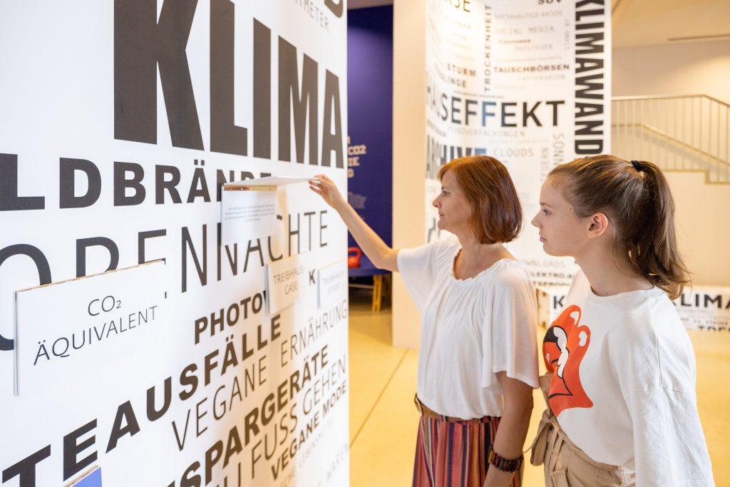 Ausstellung _Klima & Ich_ (4)