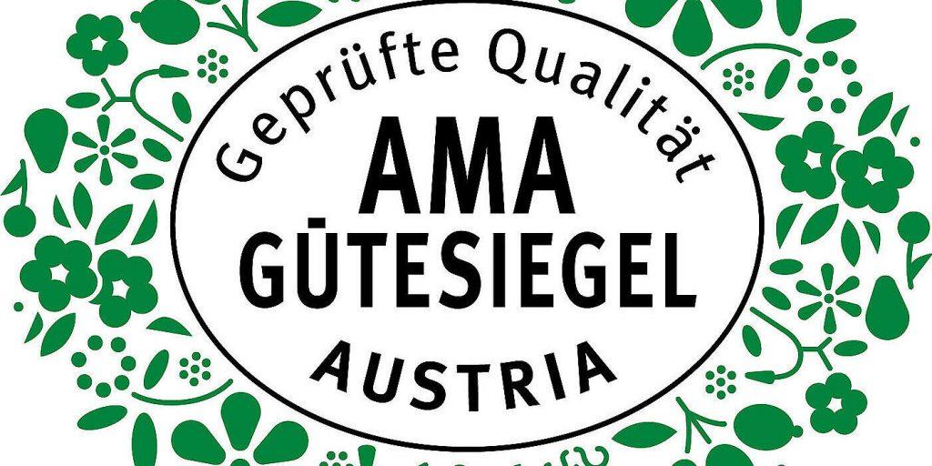 csm_AMA_Guetesiegel_Pflanzen_farbe_RGB_9c7e64c3b6