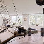 happy_swing_wing_ruheraum_inklusive_panoramablick_c_michael_huber_das_adler_inn_-_tyrol_mountain_resort