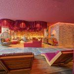 wellness_relaxzone_c_www.360perspektiven.at_dachsteinkoenig_-_familux_resort