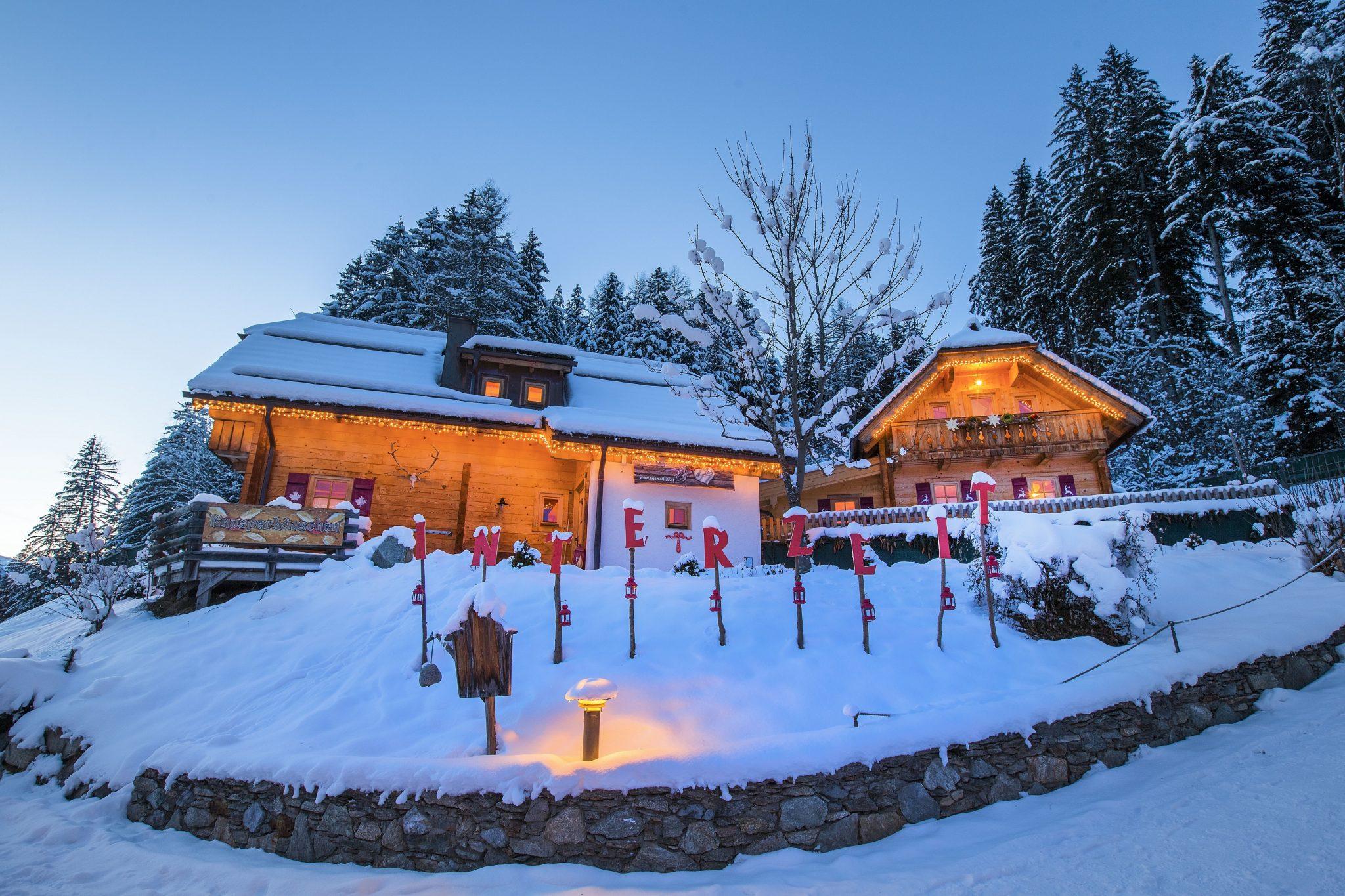 winterzeit_im_naturdorf_oberkuehnreit_c_franz_reifmueller_naturdorf_oberkuehnreit