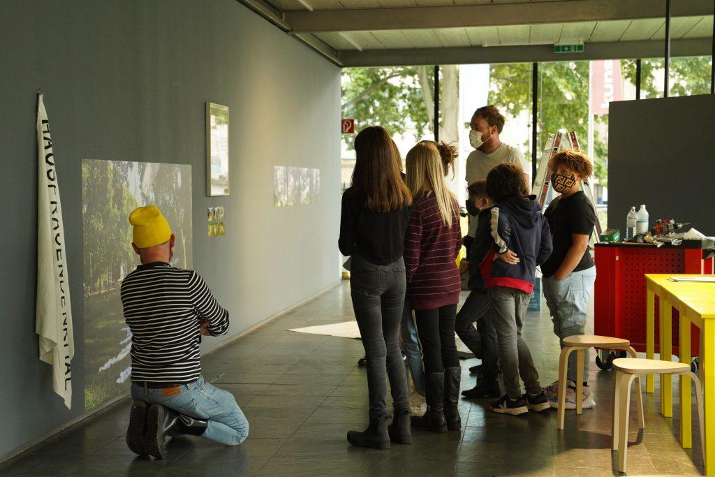 3_space-for-kids_denk-dir-mal_kunsthalle-wien_2020