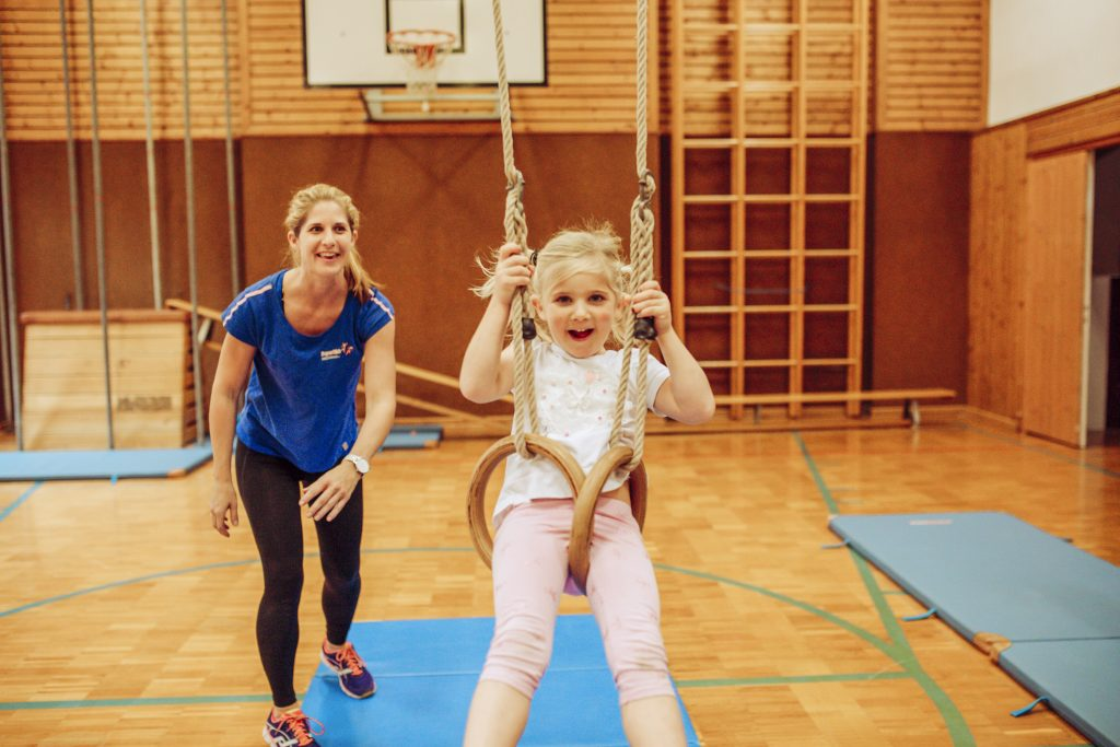 Foto-SPORTUNION_Sport-Kinder