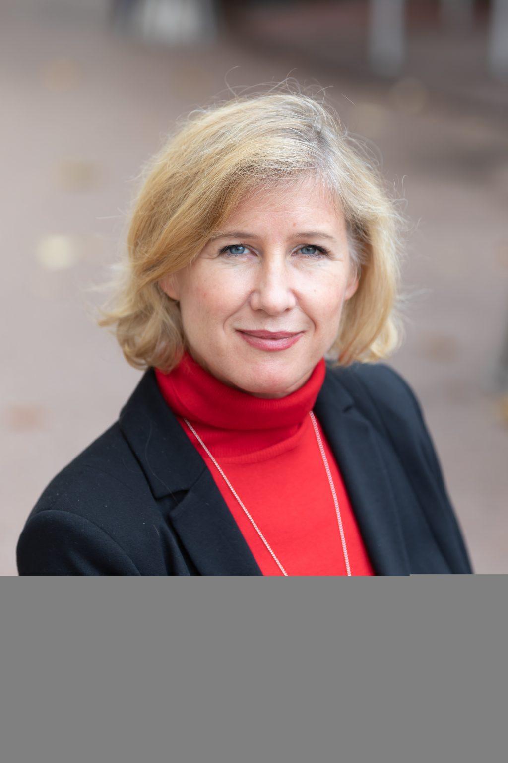 Dr. Caroline Culen fordert gemeinsam mit PRAEVENIRE Präsident Dr. Hans Jörg Schelling familienzentrierte Reha-Konzepte