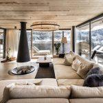 Sonnwies Dolomites _ND59392