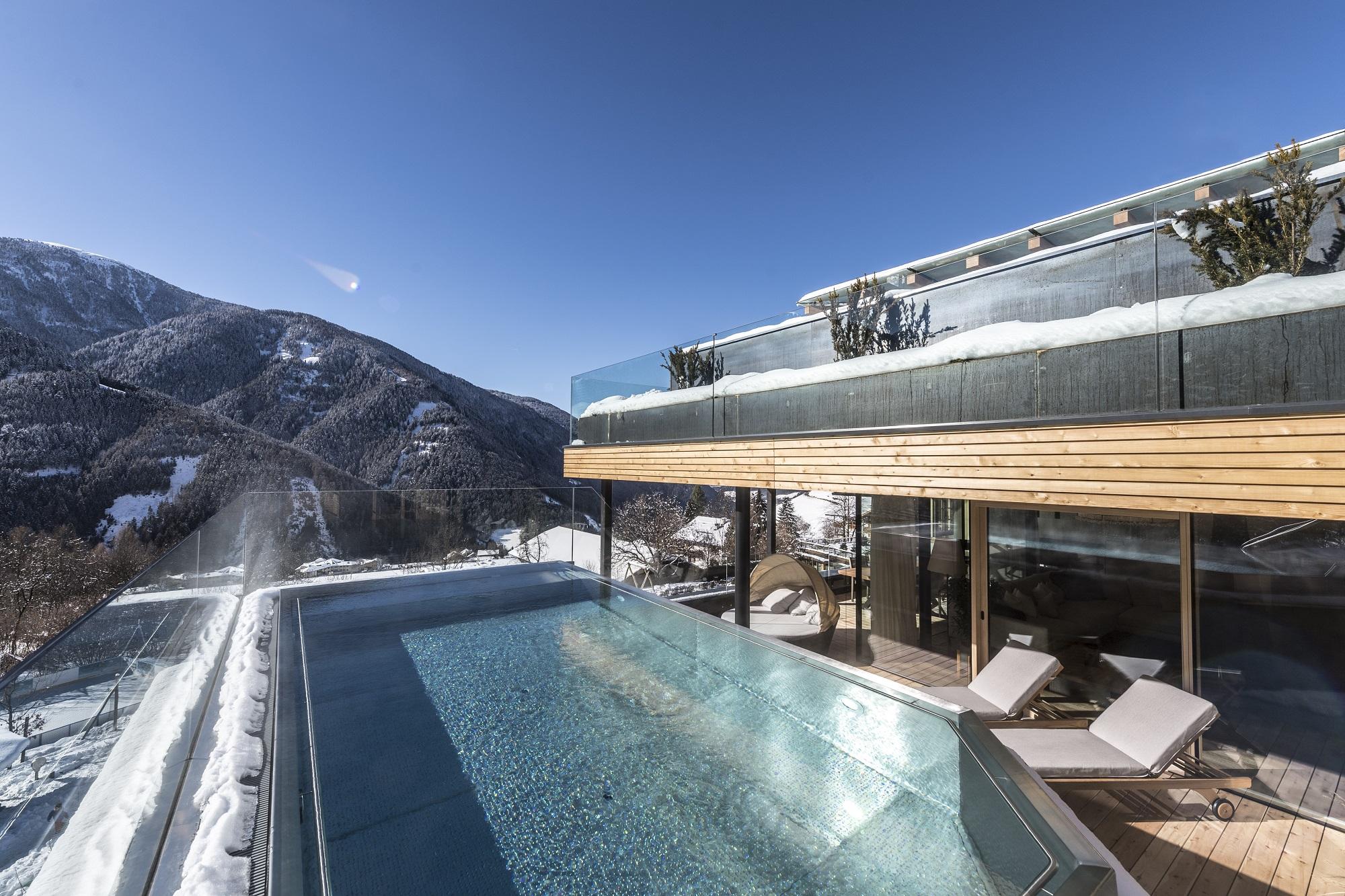 Sonnwies Dolomites_ND59477