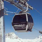 arlberger_albonabahn_ski_arlberg