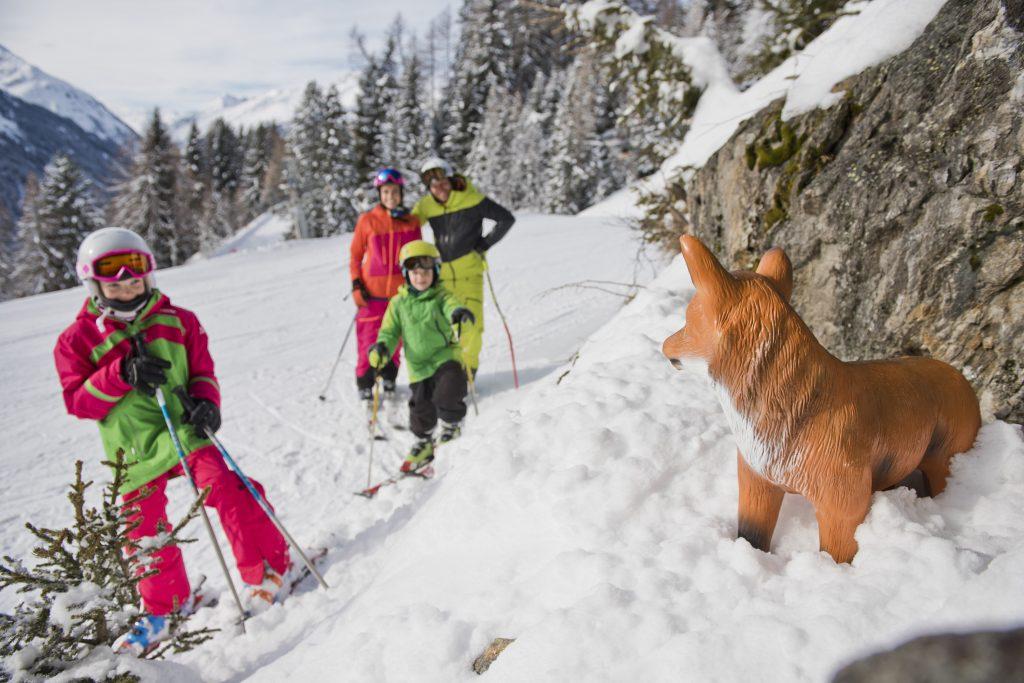 arlberger_hoppelweg_fuer_die_kleinsten_c_arlberger_bergbahnen_ski_arlberg